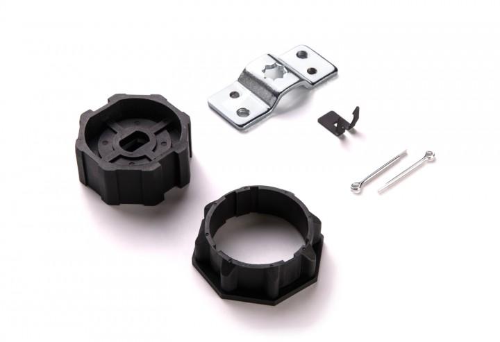 Rollladenmotor Kleinteile