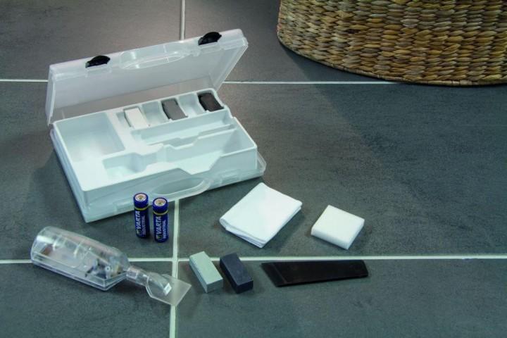 fensterbank tapeziertisch online kaufen bei. Black Bedroom Furniture Sets. Home Design Ideas