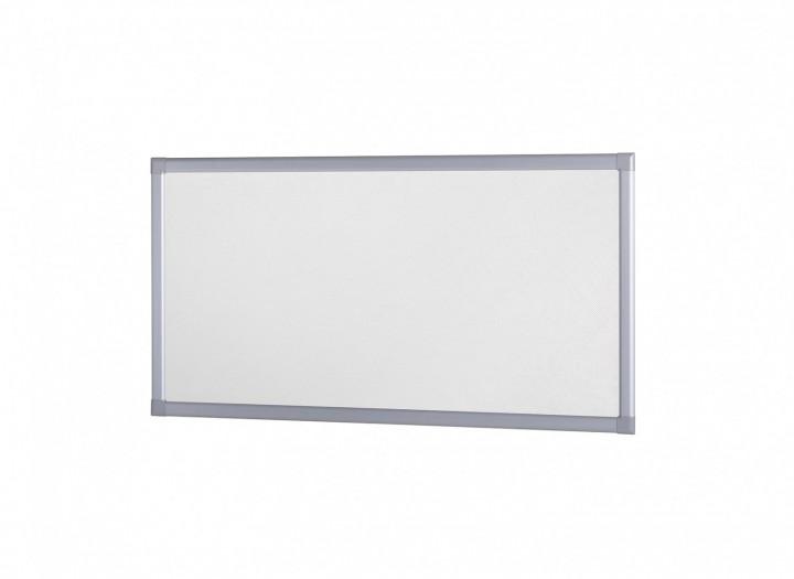 """Lichtschachtabdeckung """"PROFI"""", Alurahmen - 60 x 115 cm"""