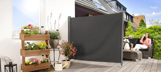 gartenzubeh r g nstig bestellen im online shop empasa. Black Bedroom Furniture Sets. Home Design Ideas