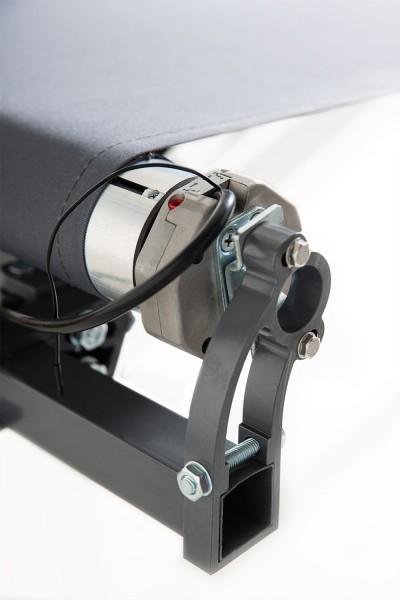 Elektische Gelenkarmmarkise Motor