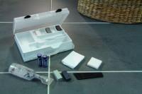 Fliesen Reparatur Set, 14-teilig